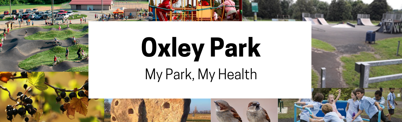 Picture of Oxley Park